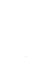 Paia Youth Cultural Center Logo White